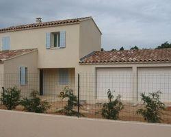Construction maison individuelle - Marseille - 13ème - PACA - Alliance Groupes Construction