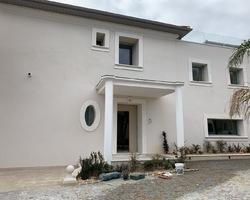 Construction maison individuelle - Marseille - PACA - Alliance Groupes Construction
