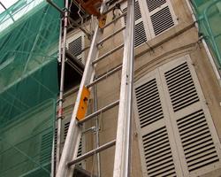 Rénovation maison - Marseille - PACA - 13ème - Alliance Groupes Construction
