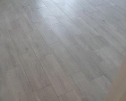 Aménagement maison - Marseille - 13ème - PACA - Alliance Groupes Construction