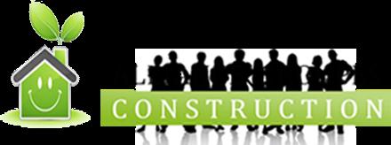 Alliance Groupes Construction